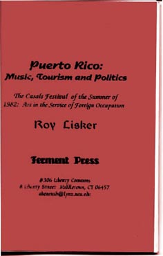 economics puerto rico essay Puerto rico is the ideal place for a vacation it's the perfect place, to relax and  enjoy your stay puerto rico has many different ways to keep you.